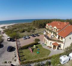 Villa Ibiza 1