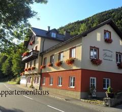 Gasthof & Appartementhaus Meyer 1
