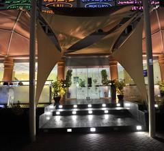 Oman Palm Hotel Suites 2