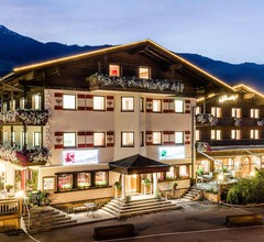 Hotel Standlhof 2