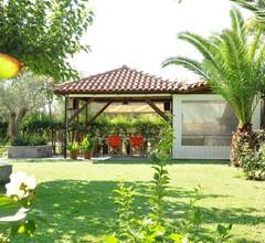 Villa Anilena 1