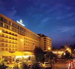 Pearl Continental Lahore 1