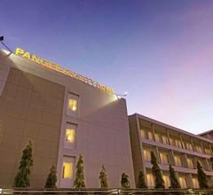 Hotel Pangeran City 2