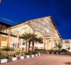 Radisson Blu Resort, Goa 1