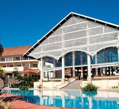 Radisson Blu Resort, Goa 2