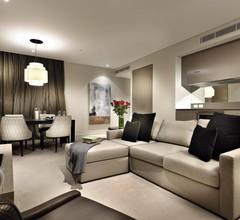 Fraser Suites Perth 2