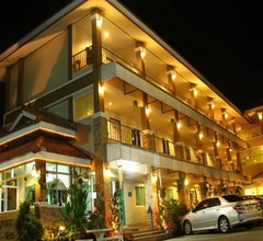 Nan Thara Place 2