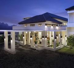 Billiton Hotel Belitung 1