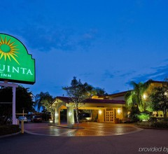 La Quinta Inn by Wyndham Tampa Bay Airport 1
