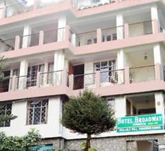 Hotel Broadway (Annexe) 1