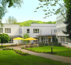 Hotel an der Therme Haus 1 1