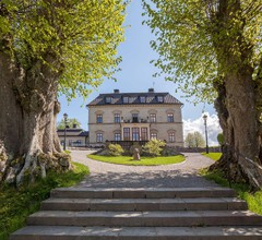 Görvälns Slott 1