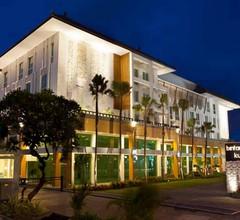 Bintang Kuta Hotel 2