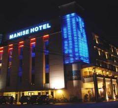 Manise Hotel 1