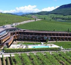 Hotel Thalhof am See 2