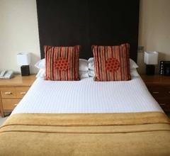 Broadford Hotel 1