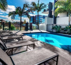The Chermside Apartments 2