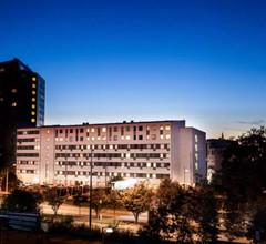 ApartDirect Hammarby Sjöstad 2