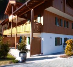 Ferienwohnungen Zugspitze 2