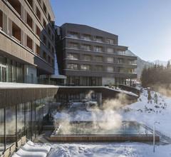 Falkensteiner Hotel Schladming 1