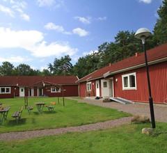 Gottskär Hotell 1