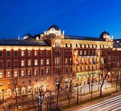 Palais Hansen Kempinski Vienna 2