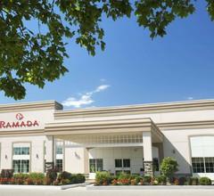 Ramada by Wyndham Trenton 2