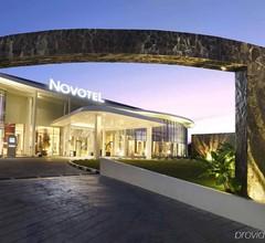 Hotel Novotel Banjarmasin Airport 1