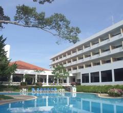 Purimas Beach Hotel & Spa 1
