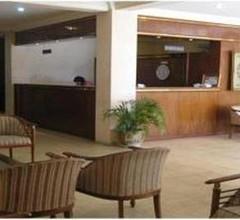 Siwah Hotel 1