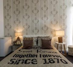 Vintage Place - Azorean Guest House 2