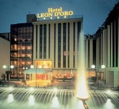 Hotel Leon d'Oro 1