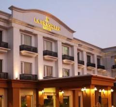 La Franklin Hotel 1