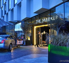 The Marker Hotel 2