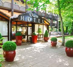Hôtel Diane 1