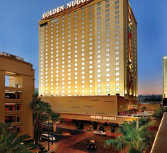 Golden Nugget Las Vegas 1