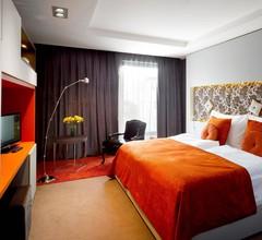 Hotel UNIC Prague 1