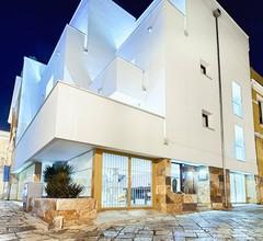 Santo Stefano Luxury Rooms 1