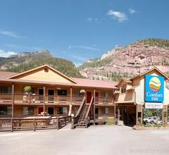 Quality Inn 1
