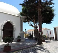 Casa Rural Los Helechos 2