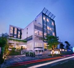 Aston Jember Hotel & Conference Center 2