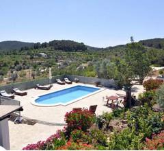 Villa Can Lluc 2