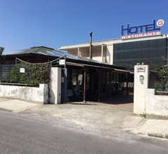 Hotel Grotte 2