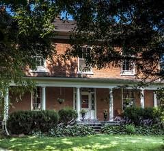 Culverdene House 1