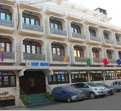 Hotel Deep Avadh 2