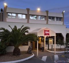 Ibis Montpellier Sud 1
