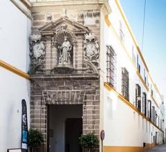 Hotel Boutique Convento Cádiz 2