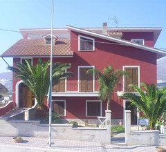 Villa Pollina 2