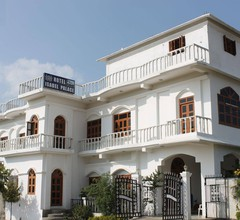 Hotel Isabel Palace 1