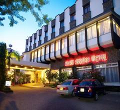 Silver Springs Hotel 1